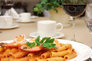 Italienische Kueche